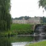 Экскурсии в замок Лидс - Around London Tours