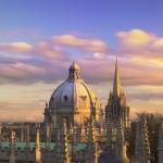 Экскурсии в Окскфорде - Around London Tours