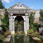 Экскурсия в замок Арундель - Around London Tours