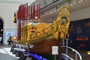 6764232-National_maritime_museum_London