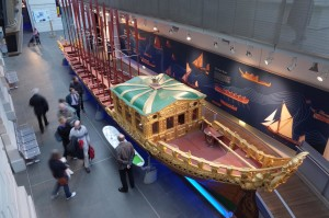 LONDON GREENWICH NATIONAL MARITIME MUSEUM 2