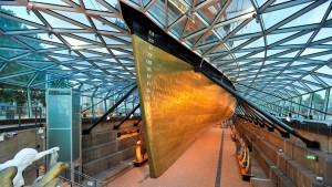 cutty-sark-7-national-maritime-museum