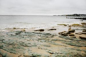 jurassic coast-1