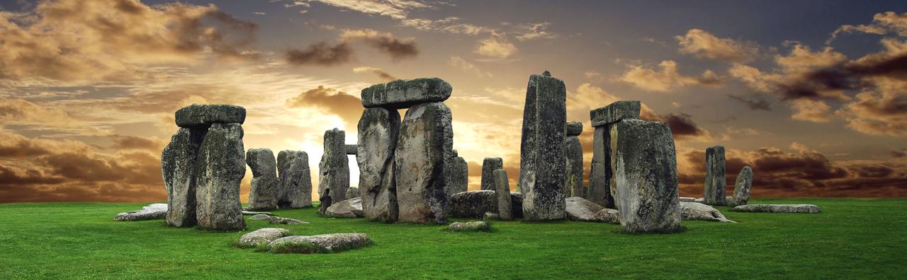 Around London Tours - экскурсии в Лондоне и Англии